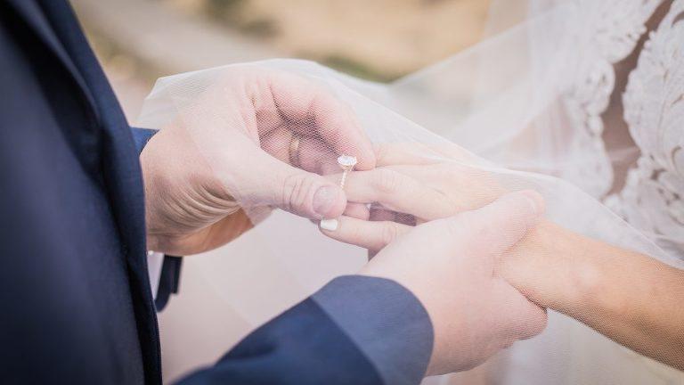 symbolic-ceremony