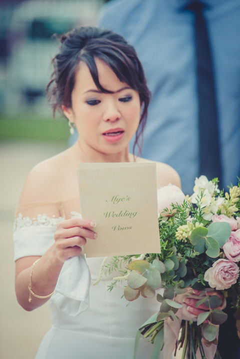 paris-officiant-packages-pricing-004