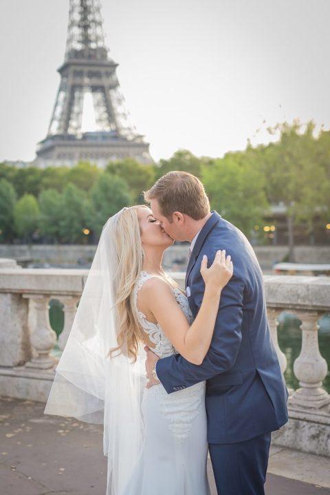 elopement-paris-eiffel-tower-003