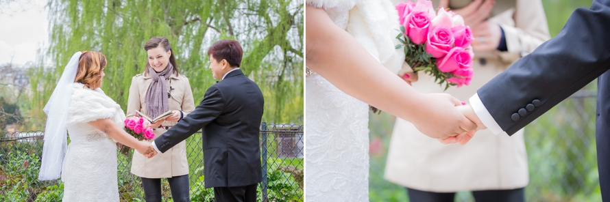 same-sex-wedding-paris2